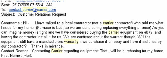 carrier-warranty-1