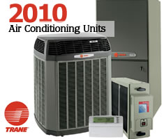 trane-high-efficiency-xr15-central-air-conditioning-price-picture