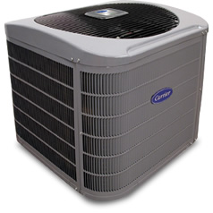 carrier-air-conditioner-reviews