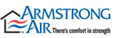 armstrong-air