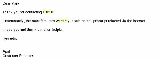carrier-warranty-2