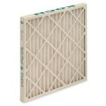 hvac-filters-wholesale